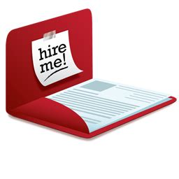 Cover letter sample for on campus job