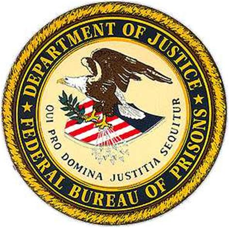 Department justice honors program essay